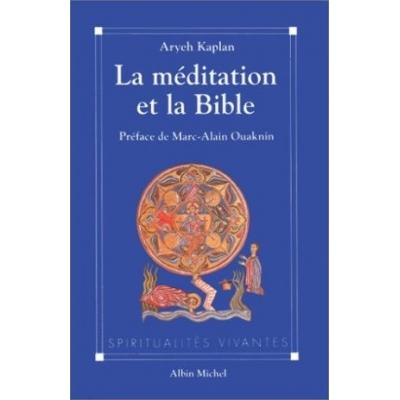 http://www.librairiedutemple.fr/7833-thickbox_default/la-meditation-et-la-bible.jpg