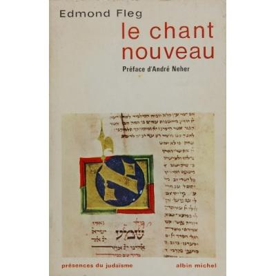 http://www.librairiedutemple.fr/7842-thickbox_default/le-chant-nouveau.jpg
