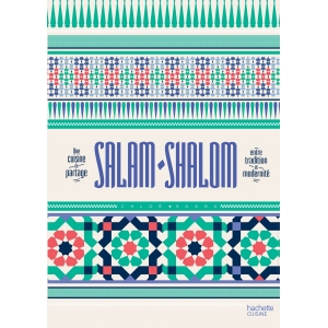SALAM-SHALOM