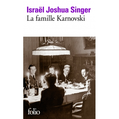 http://www.librairiedutemple.fr/7859-thickbox_default/la-famille-karnovski.jpg