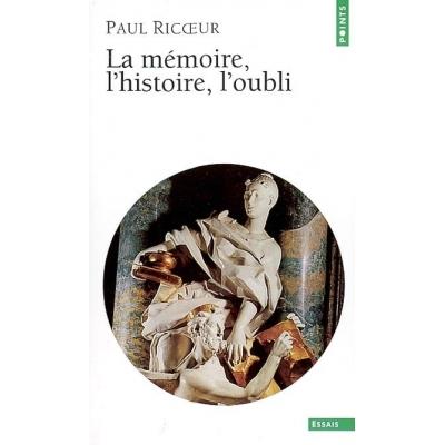 http://www.librairiedutemple.fr/786-thickbox_default/la-memoire-l-histoire-l-oubli.jpg