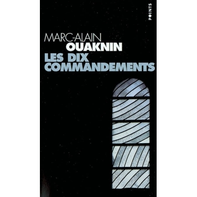 http://www.librairiedutemple.fr/787-thickbox_default/les-dix-commandements.jpg