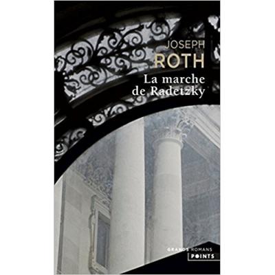 http://www.librairiedutemple.fr/7877-thickbox_default/la-marche-de-radetzky.jpg