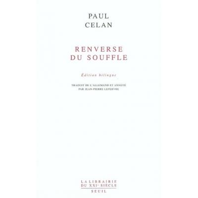 http://www.librairiedutemple.fr/788-thickbox_default/renverse-du-souffle-fraall.jpg