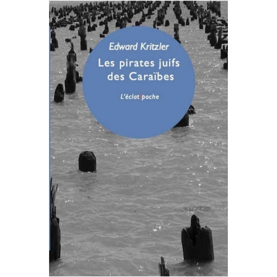 http://www.librairiedutemple.fr/7885-thickbox_default/les-pirates-juifs-des-caraibes.jpg
