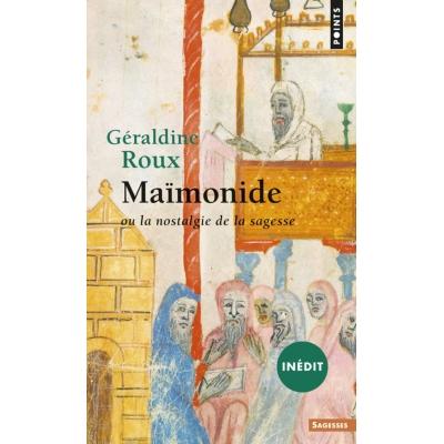 http://www.librairiedutemple.fr/7886-thickbox_default/maimonide-ou-la-nostalgie-de-la-sagesse.jpg