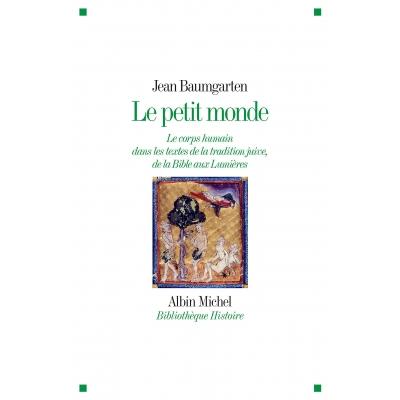 http://www.librairiedutemple.fr/7887-thickbox_default/le-petit-monde.jpg