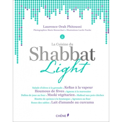 http://www.librairiedutemple.fr/7890-thickbox_default/la-cuisine-du-shabbat-light.jpg