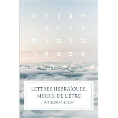 http://www.librairiedutemple.fr/7892-thickbox_default/lettres-hebraique-miroir-de-l-etre.jpg