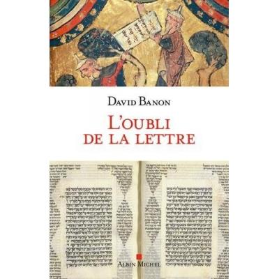 http://www.librairiedutemple.fr/7893-thickbox_default/l-oubli-de-la-lettre.jpg
