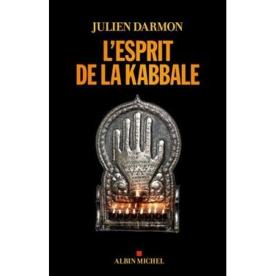 http://www.librairiedutemple.fr/7894-thickbox_default/l-esprit-de-la-kabbale.jpg
