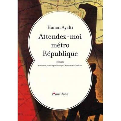 http://www.librairiedutemple.fr/7895-thickbox_default/attendez-moi-metro-republique.jpg