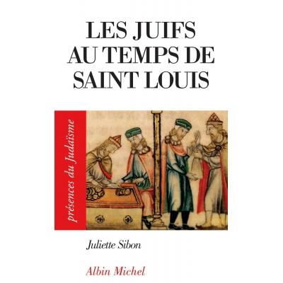 http://www.librairiedutemple.fr/7897-thickbox_default/les-juifs-au-temps-de-saint-louis.jpg
