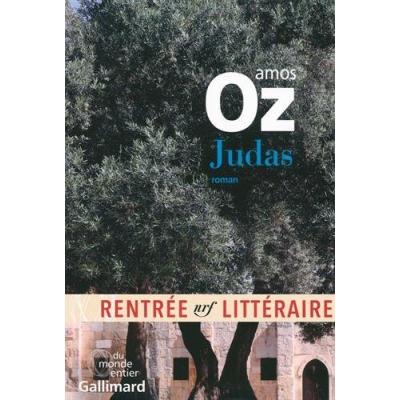 http://www.librairiedutemple.fr/7898-thickbox_default/judas.jpg