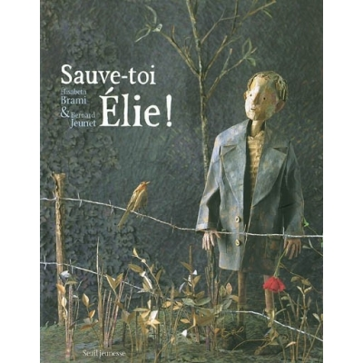 http://www.librairiedutemple.fr/790-thickbox_default/sauve-toi-elie-.jpg