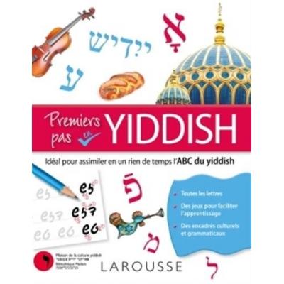 http://www.librairiedutemple.fr/7907-thickbox_default/premiers-pas-en-yiddish.jpg