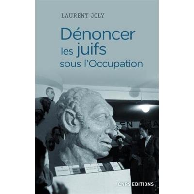 http://www.librairiedutemple.fr/7908-thickbox_default/denoncer-les-juifs-sous-l-occupation.jpg