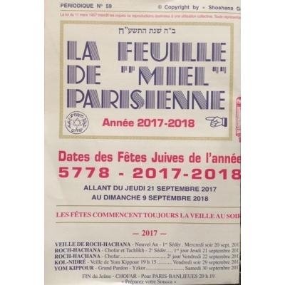 http://www.librairiedutemple.fr/7915-thickbox_default/la-feuille-de-miel.jpg