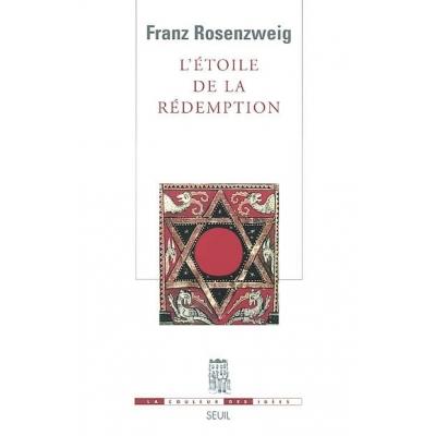 http://www.librairiedutemple.fr/792-thickbox_default/l-etoile-de-la-redemption.jpg