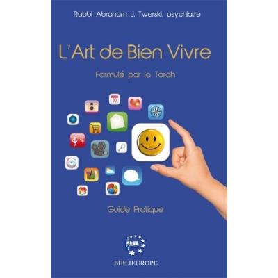 http://www.librairiedutemple.fr/7927-thickbox_default/l-art-de-bien-vivre.jpg