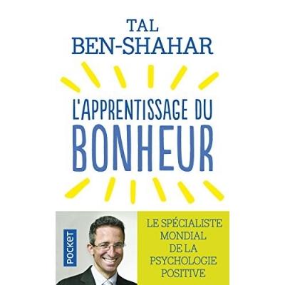 http://www.librairiedutemple.fr/7928-thickbox_default/l-apprentissage-du-bonheur.jpg