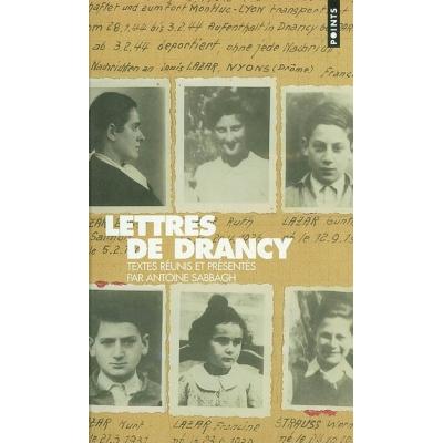 http://www.librairiedutemple.fr/793-thickbox_default/lettres-de-drancy.jpg