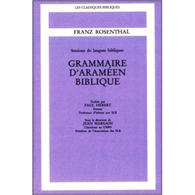 http://www.librairiedutemple.fr/7945-thickbox_default/grammaire-d-arameen-biblique-.jpg