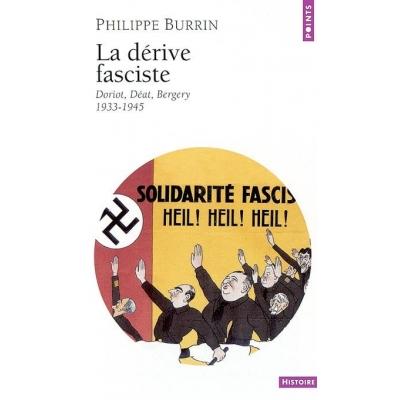 http://www.librairiedutemple.fr/797-thickbox_default/la-derive-fasciste.jpg