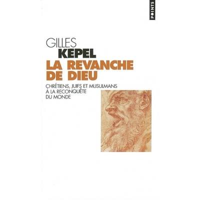 http://www.librairiedutemple.fr/808-thickbox_default/la-revanche-de-dieu.jpg