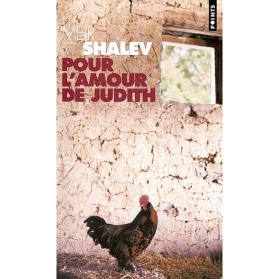 http://www.librairiedutemple.fr/811-thickbox_default/pour-l-amour-de-judith.jpg