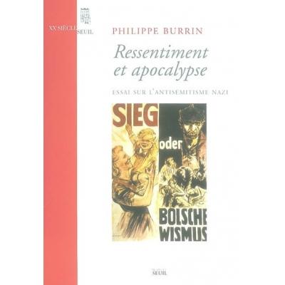 http://www.librairiedutemple.fr/812-thickbox_default/ressentiment-et-apocalypse.jpg
