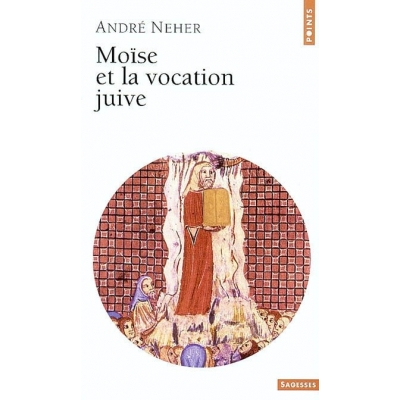 http://www.librairiedutemple.fr/814-thickbox_default/moise-et-la-vocation-juive.jpg