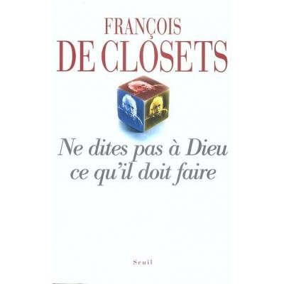 http://www.librairiedutemple.fr/815-thickbox_default/ne-dites-pas-a-dieu-ce-qu-il-doit-faire.jpg