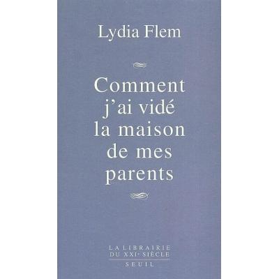 http://www.librairiedutemple.fr/819-thickbox_default/comment-j-ai-vide-la-maison-de-mes-parents.jpg
