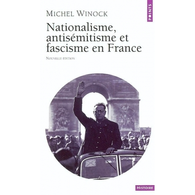 http://www.librairiedutemple.fr/821-thickbox_default/nationalisme-antisemitisme-et-fascisme.jpg