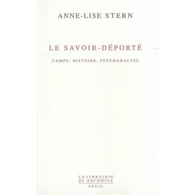 http://www.librairiedutemple.fr/822-thickbox_default/le-savoir-deporte.jpg