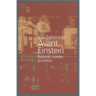 http://www.librairiedutemple.fr/823-thickbox_default/avant-einstein.jpg