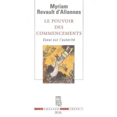 http://www.librairiedutemple.fr/824-thickbox_default/le-pouvoir-des-commencements.jpg