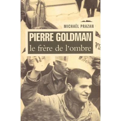 http://www.librairiedutemple.fr/826-thickbox_default/pierre-goldman-le-frere-de-l-ombre.jpg