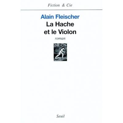 http://www.librairiedutemple.fr/829-thickbox_default/la-hache-et-le-violon.jpg