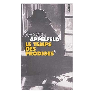 http://www.librairiedutemple.fr/830-thickbox_default/le-temps-des-prodiges.jpg