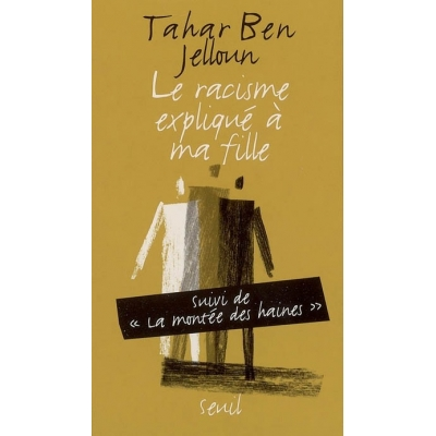 http://www.librairiedutemple.fr/832-thickbox_default/le-racisme-explique-a-ma-fille.jpg