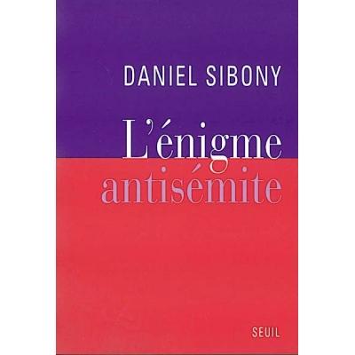 http://www.librairiedutemple.fr/833-thickbox_default/l-enigme-antisemite.jpg