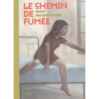 http://www.librairiedutemple.fr/834-thickbox_default/le-chemin-de-fumee.jpg