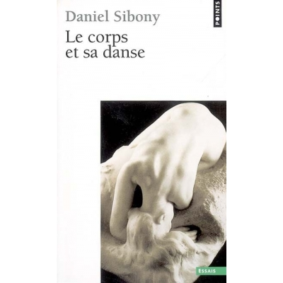 http://www.librairiedutemple.fr/836-thickbox_default/le-corps-et-sa-danse.jpg