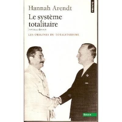 http://www.librairiedutemple.fr/838-thickbox_default/les-origines-du-totalitarisme---t3-le-systeme-totalitaire.jpg