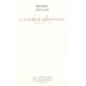 L'UTERUS ARTIFICIEL