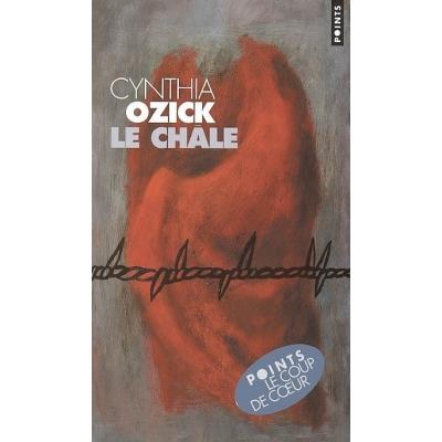 http://www.librairiedutemple.fr/841-thickbox_default/le-châle.jpg