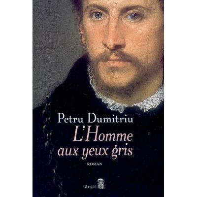 http://www.librairiedutemple.fr/842-thickbox_default/l-homme-aux-yeux-gris.jpg