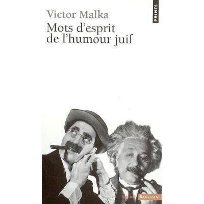 http://www.librairiedutemple.fr/843-thickbox_default/mots-d-esprit-de-l-humour-juif.jpg